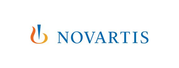 Novartis s.r.o.