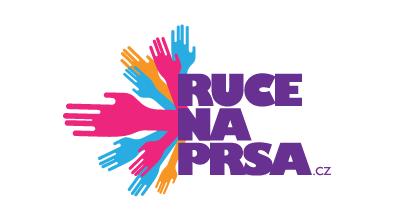 RUCE NA PRSA