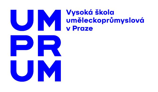 UMPRUM