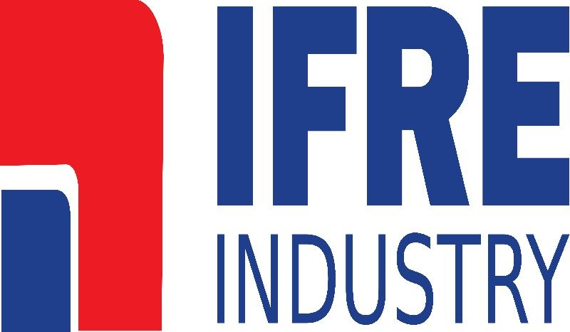 IFRE INDUSTRY