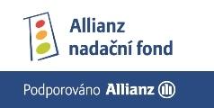 Allianz nadační fond