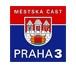 Praha 3
