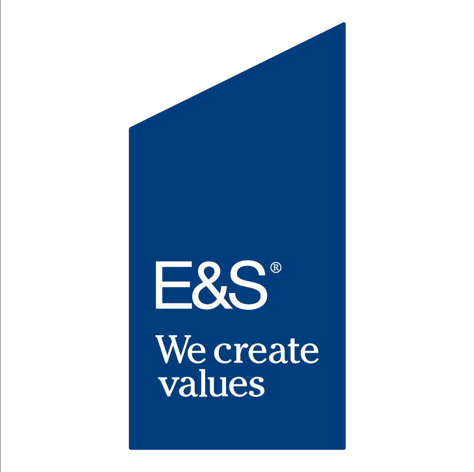E&S Investments Czech Republic s.r.o.