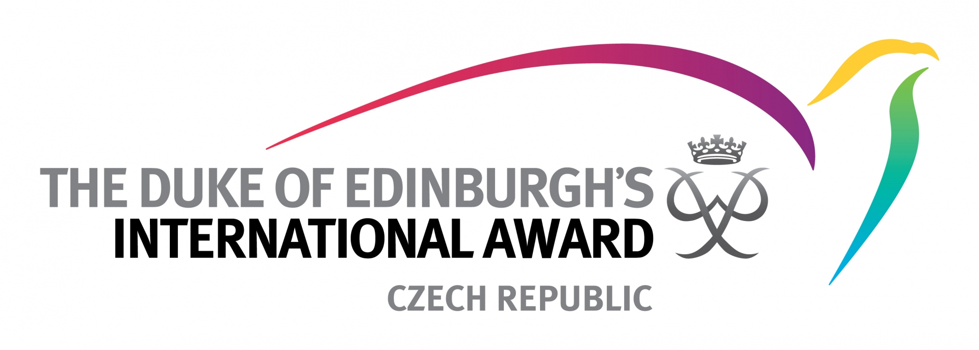 Mezinárodní cena vévody z Edinburghu