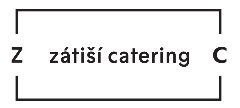 Zátiší catering