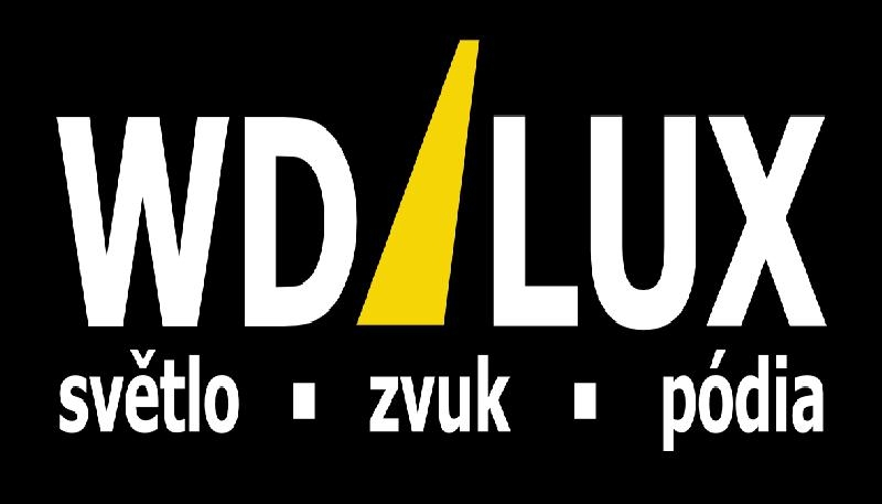 WD LUX