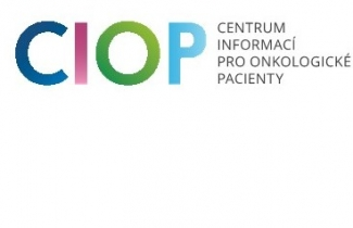 Informace pro onkologické pacienty