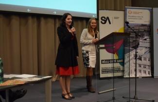 5. ročník Meziškolní konference je úspěšně za námi!
