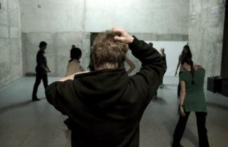 Studentská akademie v roce 2011-2012 - video natočené samotnýmistudenty