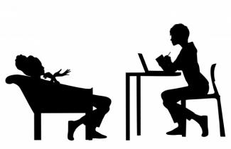 Seminář: Jak být lépe slyšen